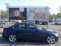 BMW 320d 2011 LCI Facelift EURO 5