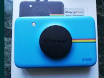 Camera foto polaroid Snap