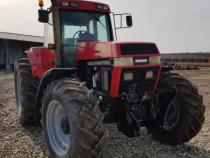 Tractor Case Magnum 7130 200 cai