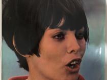 Mireille Mathieu vinil