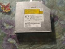 DVD-WRITER ASUS pentru laptop