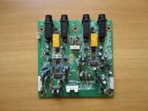 Placa Audio Out-Put Roland G1000