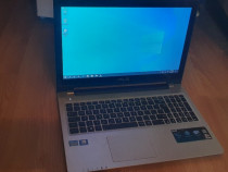 Laptop Asus cu touchscreen