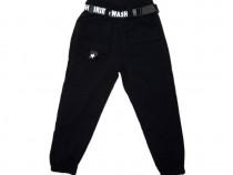Pantaloni moderni pentru fete| Pantaloni cu bretele fashion