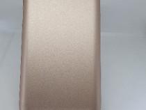 Husa Samsung G930 Galaxy S7 + cablu de date cadou