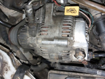 Alternator rover 25/ 45/ 600/ 400/mg/honda civic/land rover