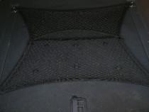 Plasa portbagaj Audi