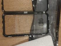 Huse Samsung Galaxy S7 Edge (diferite modele)