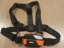 Suport tip ham pentru Nikon COOLPIX AW120
