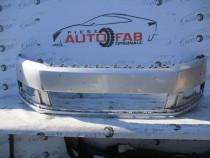 Bara fata Volkswagen Passat B7 2010-2011-2012-2013-2014