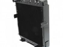 Radiator apa Case ih 956XL,1056XL