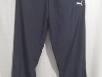 PUMA pantaloni barbati S/M