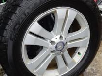 """Jante Cauciucuri Dunlop Mercedes Benz ML GL 19"""""""