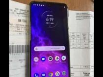 Motorola one zoom nou,factura + garantie