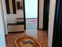 Închiriez apartament 2 camere Popești Leordeni sud est