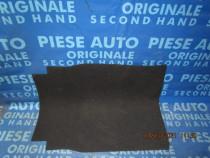 Mocheta portbagaj BMW E60; 7024886