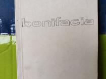 Bonifacia de Paul Goma