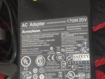 Incarcator Lenovo 20v 8,5A 170w