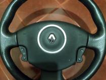 Piese auto Renault Megane scenic