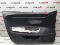 Panou de piele usa stanga fata Volkswagen Passat CC (357)