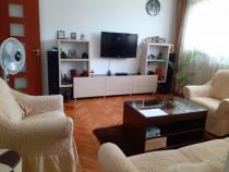 Apartament 3 camere, Bld. Republicii, etaj 4/9 lângă Mega