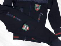 Treninguri Gucci copii new model model diverse mărimi