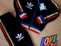 Treninguri Adidas copii bew model,varsta 1-5ani