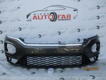 Bara fata Volkswagen T-roc an 2017-2018-2019-2020-2021