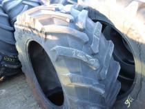 Cauciuc 600/65R34 Pirelli second hand cu garantie