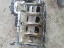Baie ulei ford mondeo mk3 2.0 diesel stare f buna trimit col