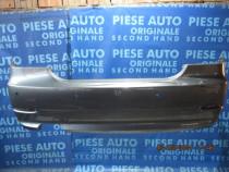 Bara spate BMW E60 2008; 7178176 (modelul cu senzori)