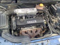 Motor Opel Corsa B 1.5diesel