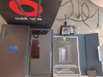 Telefon Samsung Galaxy S8  64GB stare excelenta
