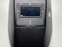Masca de sudura TSM-3