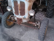 Tractor Landini 45 cv