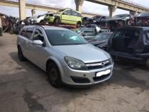 Dezmembrez Opel Astra H 1.9 CDTI Caravan