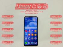 Huwei P40 Lite Silver 128Gb Mem 6GB Ram 4G DualSim Neverlok
