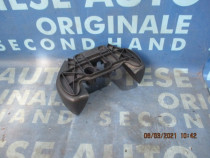 Suport Mini Cooper 2001; 6800680 (consola)