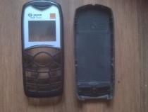 Carcasă originală telefon Sagem myX-1 twin