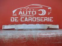Intaritura/armatura fata Mercedes C-Class W205 an 2014-2021