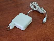 Adaptor apple 65w