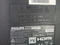 Philips 32PFL3207H/12