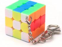 Cub Rubik Breloc