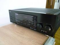 Amplificator kenwood kr-v-9090