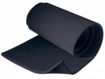 Izolatie termica placa 6mm Armaflex
