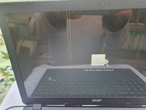 Lapttop Acer/schimb
