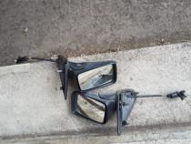 Piese/accesorii Volkswagen Golf 3/Vento