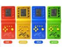Joc Tetris Clasic 9999 in 1 Brick game