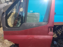 Usa fata stanga dreapta Ford Transit MK6 MK7