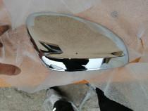 Capac oglinda Peugeot 308 nou